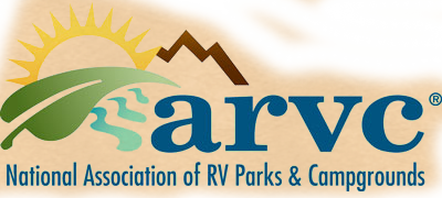National Association of RV Parks & Campgrounds Website